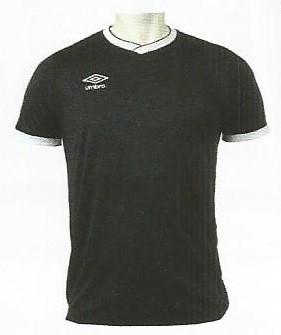 Cup jersey black