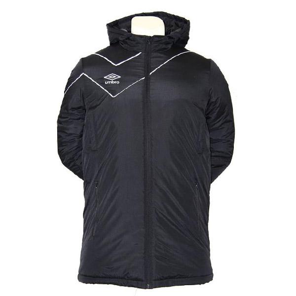 division-1-coach-jacket