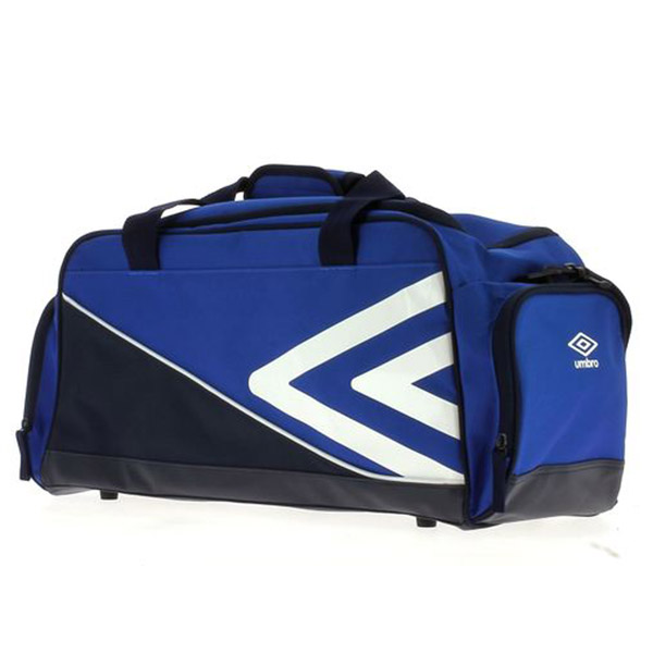 holdall-medium-bleu
