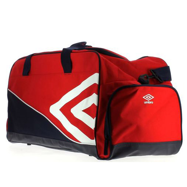 holdall-medium-rouge