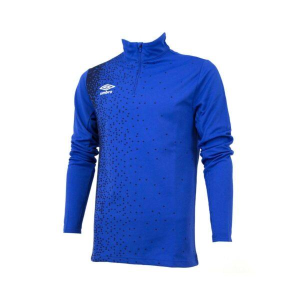 match-zip-sweat-bleu