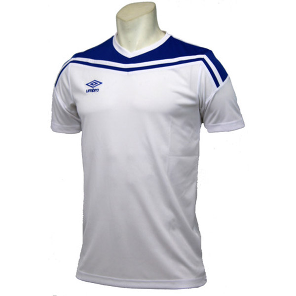 play-jersey-001-blanc-bleu