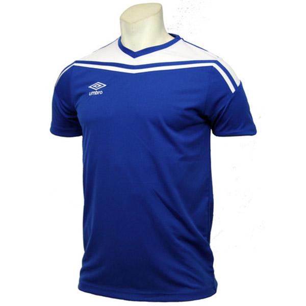 play-jersey-001-bleu-blanc