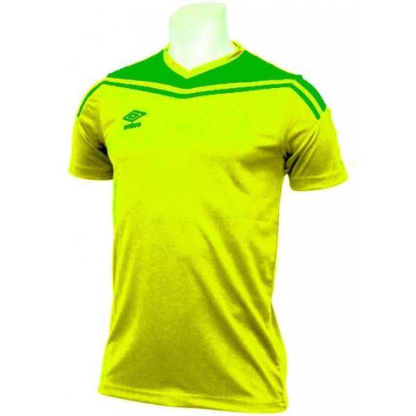 play-jersey-001-jaune-vert