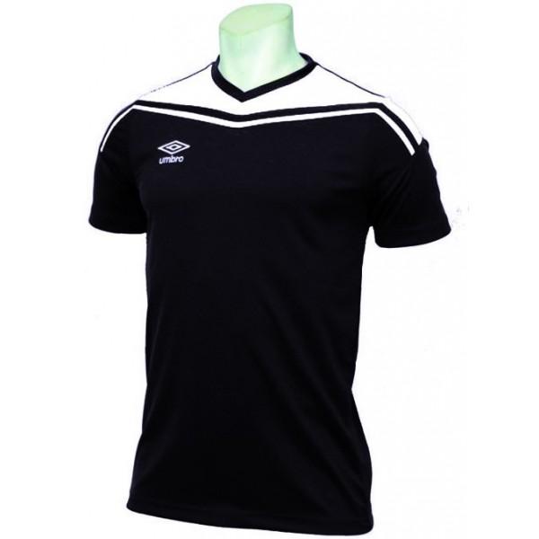 play-jersey-001-noir-blanc