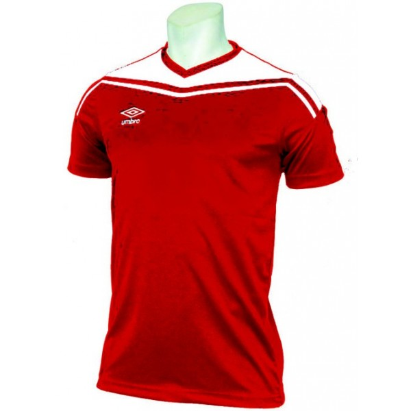 play-jersey-001-rouge-blanc