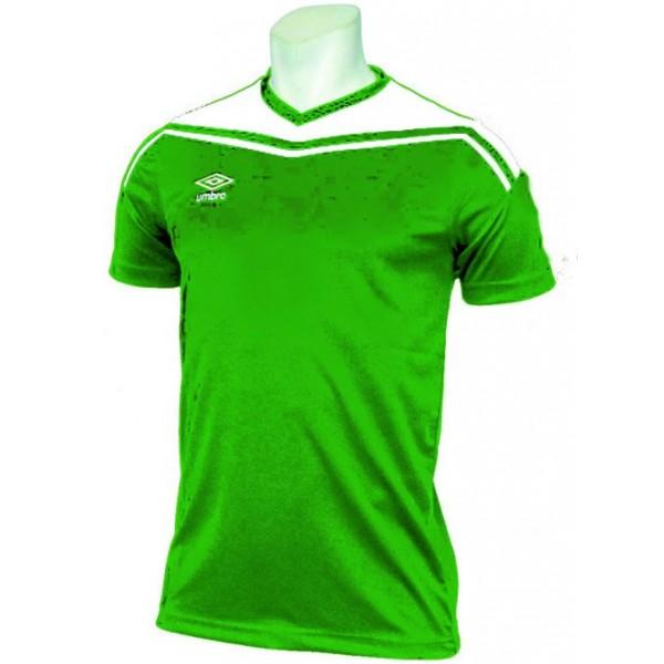 play-jersey-001-vert-blanc