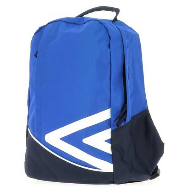 sac-bp-medium-bleu